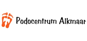FysioResultsPartner_PodoAlkmaar_logo
