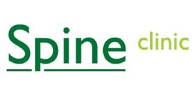 FysioResultsPartner_SpineClinic_logo
