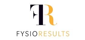 FysioResults_logo_small
