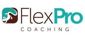 FysioResultsPartner_FlexProCoaching_logo