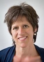 Marianne Welten
